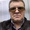 vladimir, 52, г.Москва