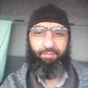 Эль, 31, г.Тбилиси