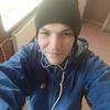Юра, 21, г.Черновцы
