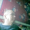 sergpompedu, 53, г.Якшур-Бодья