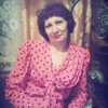 Елена, 46, г.Назарово