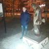 андрей, 25, г.Усинск