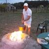Юрий, 55, г.Полтава