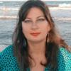 Ira, 35, г.Elche