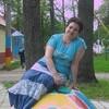 Алевтина Егорова, 59, г.Чебоксары