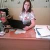 марина, 40, г.Солнечнодольск