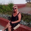 Светлана Амилавская, 57, г.Борисов