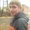 илья, 28, г.Яранск