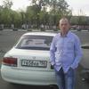 ЮРИЙ, 48, г.Орехово-Зуево
