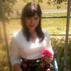 Елена, 26, г.Луганск