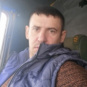 Владимир 36 Голицыно
