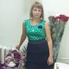 Анастасия, 26, г.Саратов