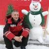 Алмаз, 53, г.Бакалы