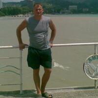 АЛЕКСАНДР, 32 года, Лев, Благовещенск