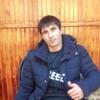 Dmitriy Aksenov, 32, Sovetskaya Gavan