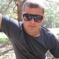 Алексей, 27 лет, Телец, Кемерово