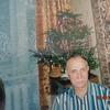 ВЯЧЕСЛАВ, 74, г.Шумячи