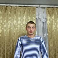 александр алексеевич, 29 лет, Рак, Пятигорск