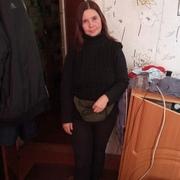 Анна 33 Мариуполь