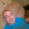 Артём, 29, г.Нижний Новгород