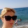 татьяна, 35, г.Нефтеюганск