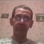 Андрей 49 Курган