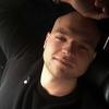 Dmitriy, 30, Yalta