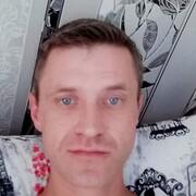 Евгений 38 Вилейка