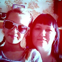 ирина, 39 лет, Рыбы, Екатеринбург