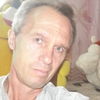 григорий чумаков, 58, г.Староминская