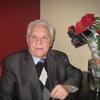 Константин, 72, г.Москва