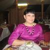 марина, 36, г.Невьянск