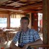 Сергей, 35, г.Кагальницкая