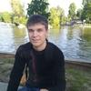 Павел Воронов, 31, г.Москва