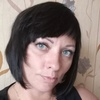 Sasha, 35, Mezhdurechensk