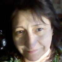 tatyana, 49 лет, Рыбы, Нижний Новгород