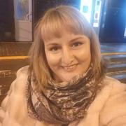 Лариса 35 лет (Телец) Домодедово