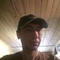 Александр, 44 года, Телец, Москва