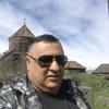 vigen, 39, г.Нижний Тагил