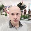 Владимир, 46, г.Курск