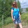 VALENTINA, 25, Mamontovo