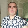 Абдулла, 32, г.Кунгур