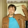 Андерсон, 37, г.Арсеньев