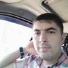 said, 31, Dushanbe