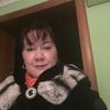 Зайка, 47, г.Абай