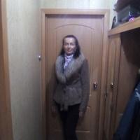 Людмила, 55 лет, Близнецы, Мурманск