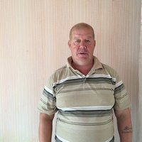 Леонид, 61 год, Рак, Слободской