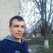Артем 31 Первомайск