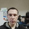 Илья, 30, г.Гродно