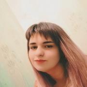 Алена Ковалева 24 Волгоград